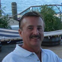 Charles F. Eib Jr.