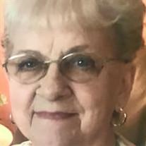 Dorothy A. Niedziela