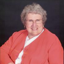 Patricia Broadwell Boyd