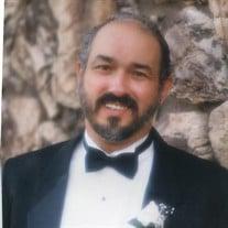 Charles B. Coffield