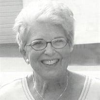 Nola E. Smith