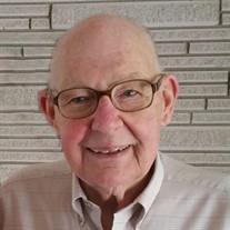 Leonard A. Schmidt
