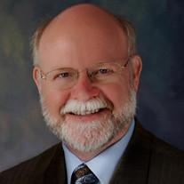 Steven W. Adair