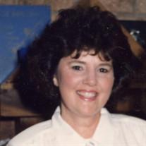 Phyllis Powell Hogan