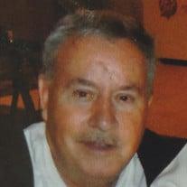 Frank J. Bonner