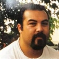 Steve T. Vela