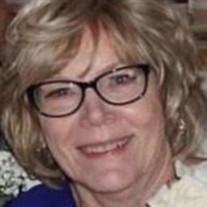 Cindy Joy Kelly