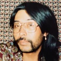 John Joseph Franco