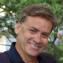 Terence M Kent Jr.