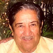 Rogelio C. Renteria
