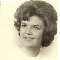 Janet Lukesh