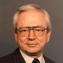 Dr. John W Knable