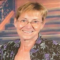 Michele Ann Nimerick