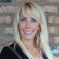 Lynne Ann Riesberg