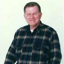 George Jay Moore Jr