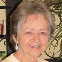 Vickie E. Beyer