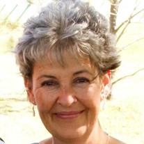 Rosemary A. Kylander