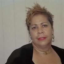 Denice J Smith