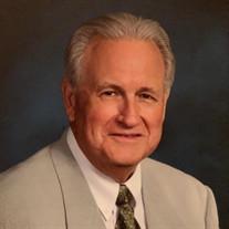 Kenneth R. Churchill