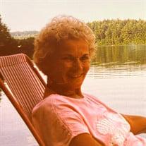 Barbara C. Sentz