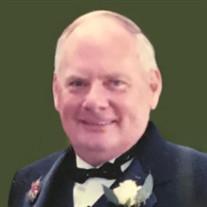 Mr. Michael K. Gurnsey