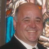John W. Inkenbrandt