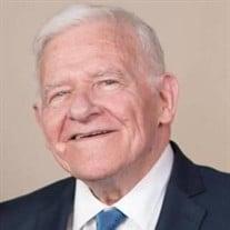 Dr. Charles E. Stovall