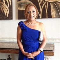Elena C. Soto
