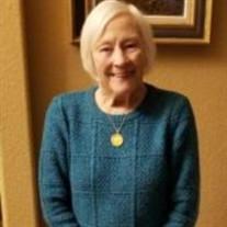 Valerie Thomas (Camdenton)