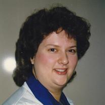 Joanne Chulig