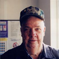 J.B. Brownfield