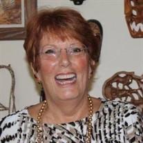 Nancy Z. Russell