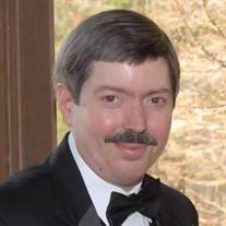 LEONARD L. CAPUCILLI