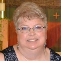Cheryl Ann Meulebroeck