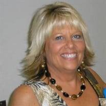 Michele Lea ANDERSON