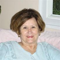 Joanne M. Coke