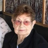 Lucia Cerpa