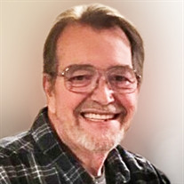 Kenneth Gene Payne