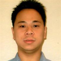 Shi Li Zheng