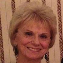 Christine E. Cyrankowski
