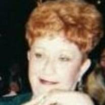 Grace S. Forline