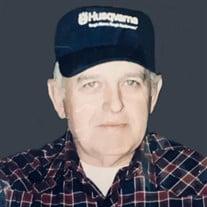 "Robert ""Bob"" Cullison"