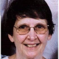 Juanita M. Coon