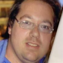 Andrew A Tagliamonte