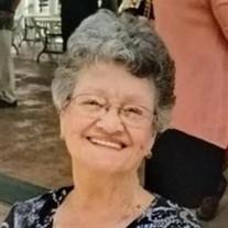Dorothy A. Barbieri