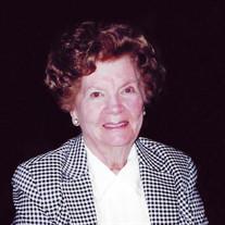 Sara L. Hightower