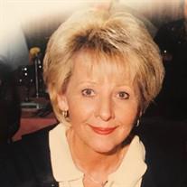 Hanna Elisabeth Buzbee