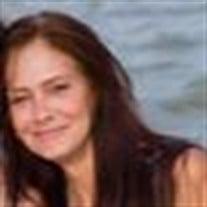 Shannon Lyn Daras