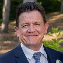 Michael Andrew Taurianen