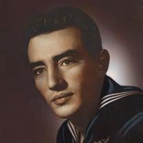 Mr. John J. Catera